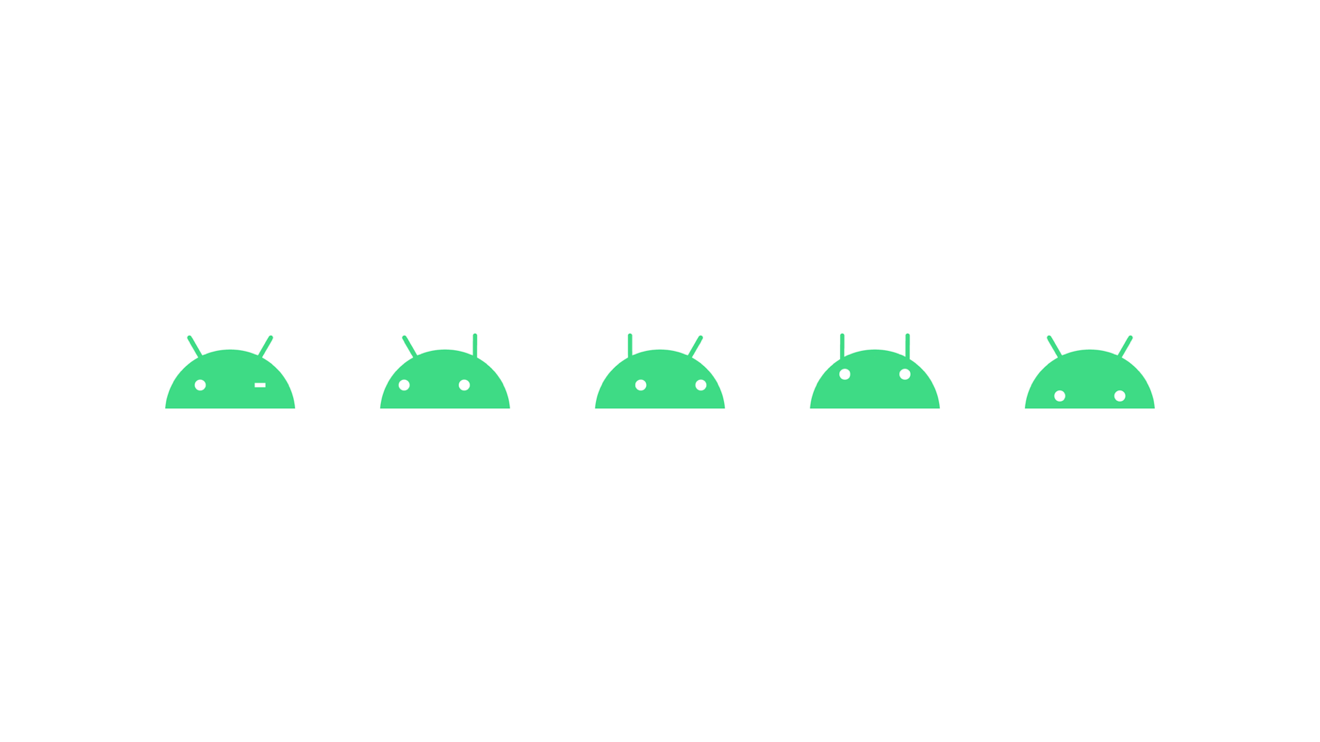 android_refresh_work_heads