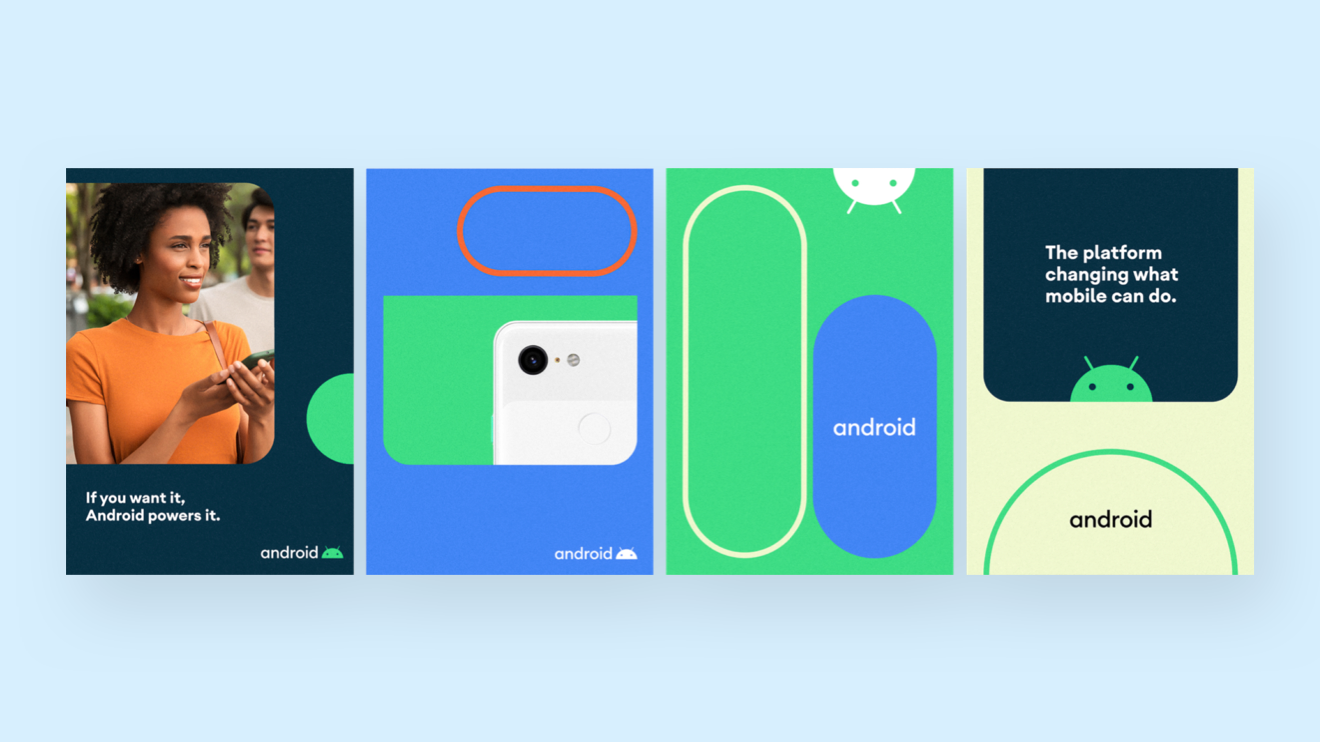 android_refresh_work_posters
