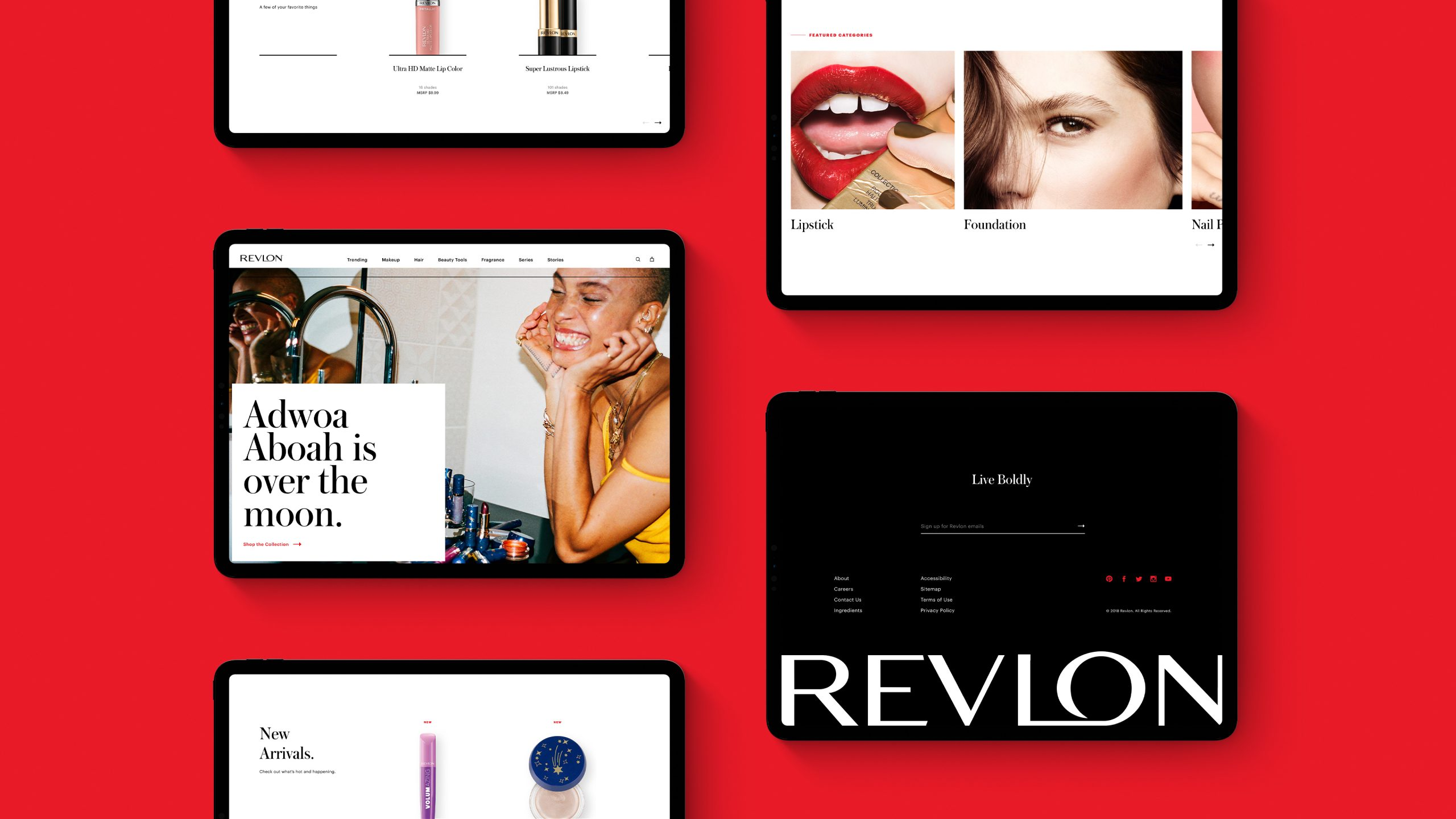 revlon_work_home-tab