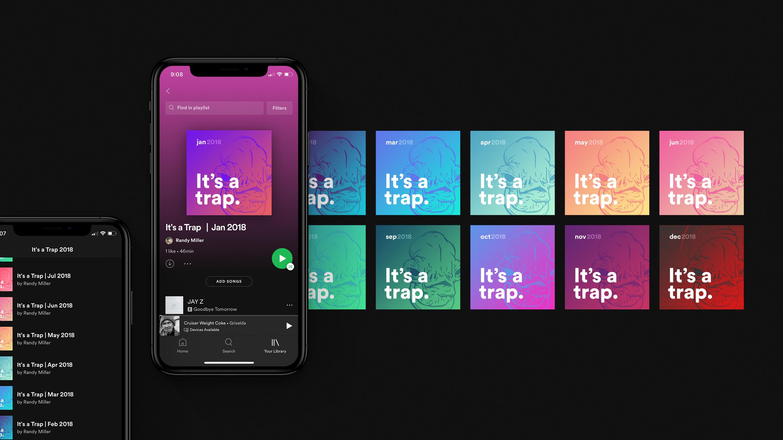 trap_2018_02